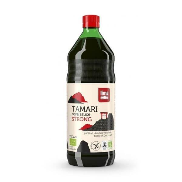 img-lima-tamari-strong-bio-1l-bio