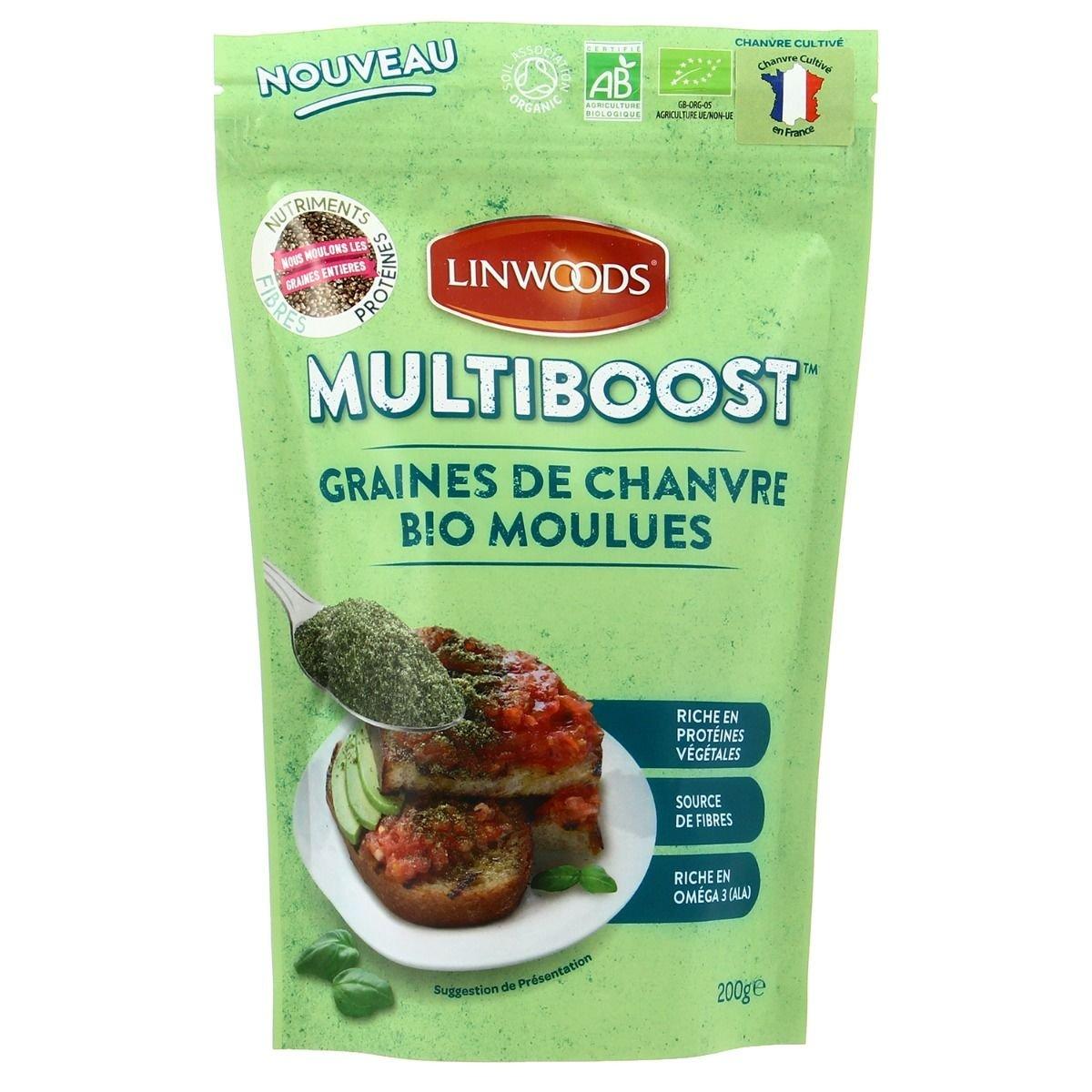 img-linwoods-graines-de-chanvre-moulues-bio-0-2kg