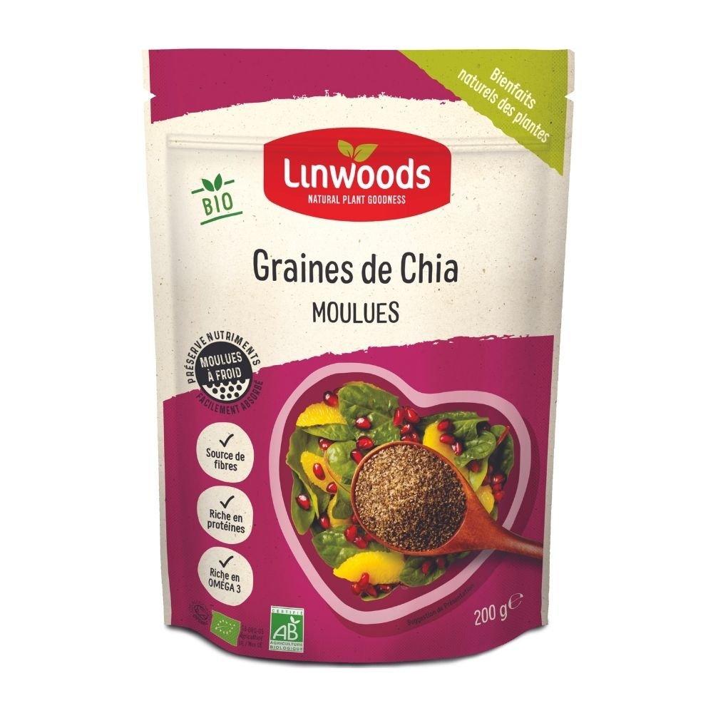 img-linwoods-graines-de-chia-moulues-bio-0-2kg