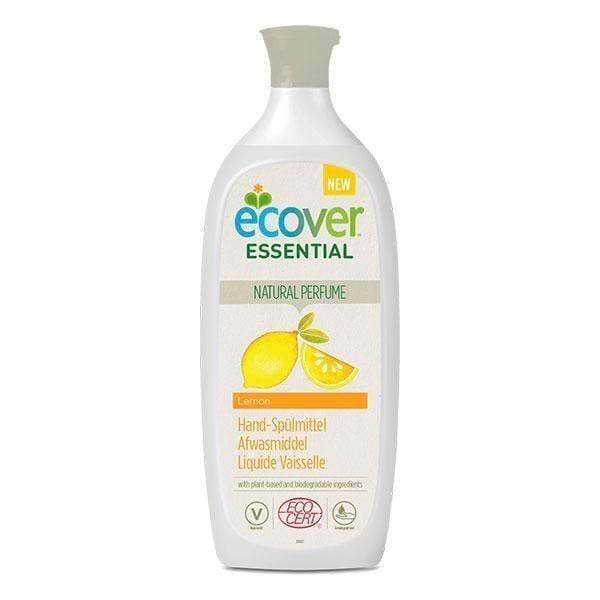 img-liquide-vaisselle-citron-aloe-vera-1l-ecover