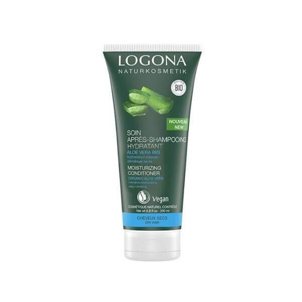 img-logona-apres-shampoing-hydratant-a-laloe-vera-200-ml