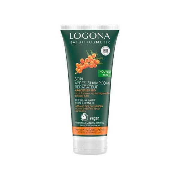 img-logona-apres-shampoing-reparateur-a-largoursier-200ml