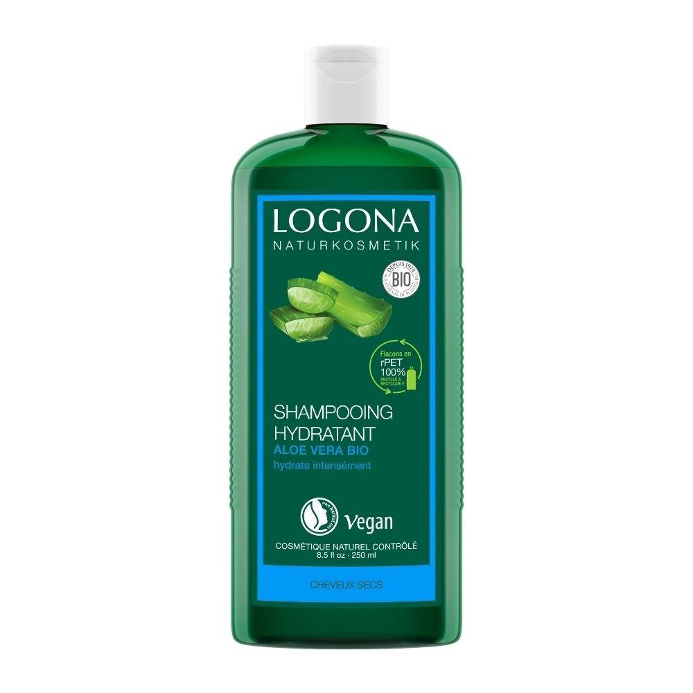 img-logona-shampooing-hydratant-aloe-vera-250-ml