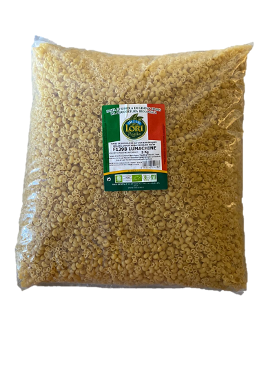 img-lori-bio-coquillettes-blanches-bio-5kg