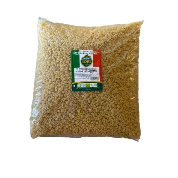 img-lori-bio-coquillettes-semi-completes-bio-5kg