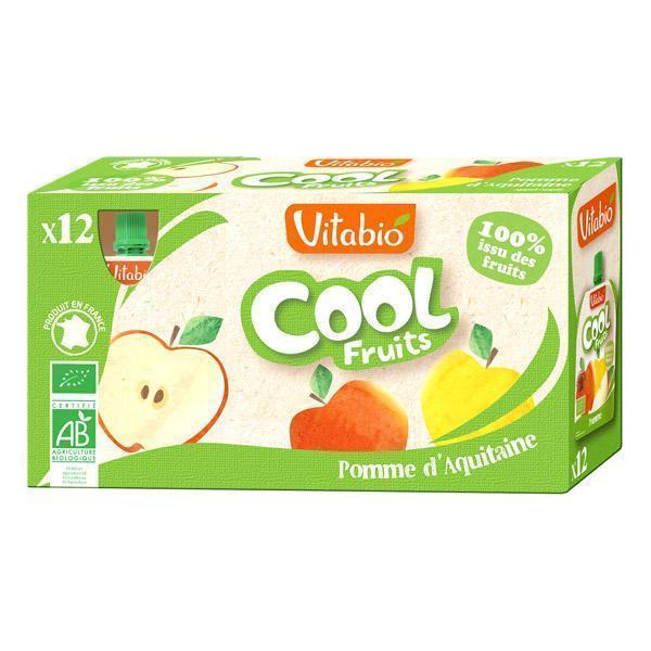 img-lot-de-12-compotes-cool-fruits-pomme-acerola