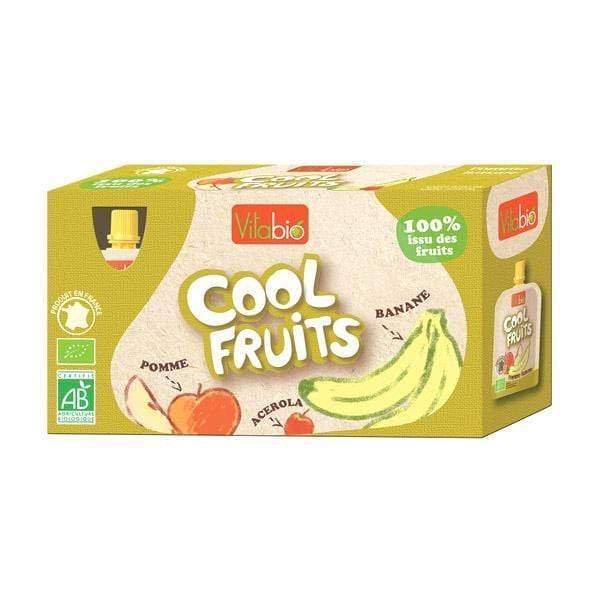 img-lot-de-12-compotes-cool-fruits-pomme-banane