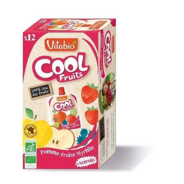 img-lot-de-12-compotes-cool-fruits-pomme-fraise-myrtille