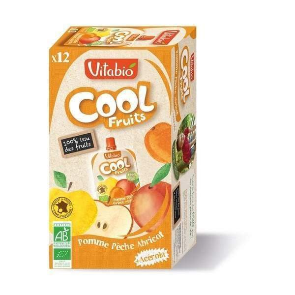 img-lot-de-12-compotes-cool-fruits-pomme-peche-abricot