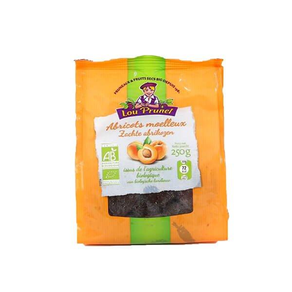 img-lou-prunel-abricots-biologiques-moelleux-pasteurises-250-gr-bio