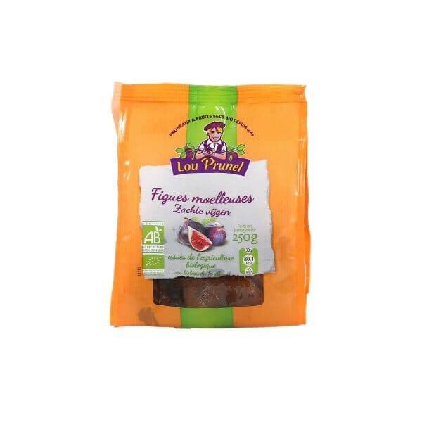 img-lou-prunel-figues-moelleuses-bio-250g