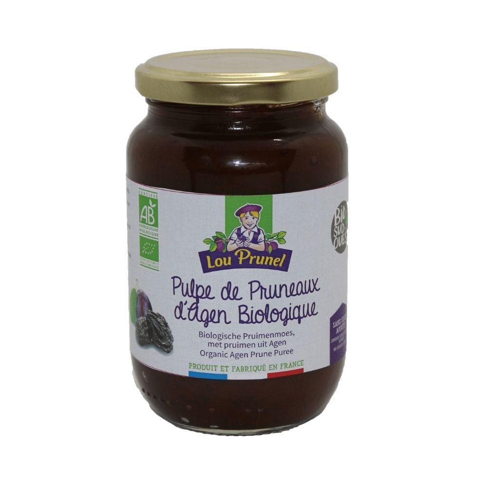 img-lou-prunel-pulpe-de-pruneaux-biologique-sans-sucres-ajoutes-400g