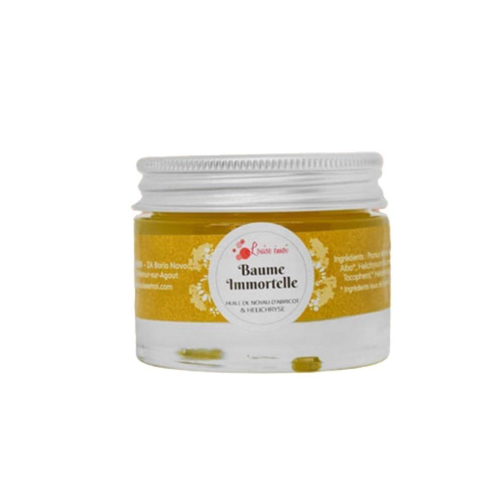 img-louise-emoi-baume-a-limmortelle-et-huile-de-noyau-dabricot-0-03l