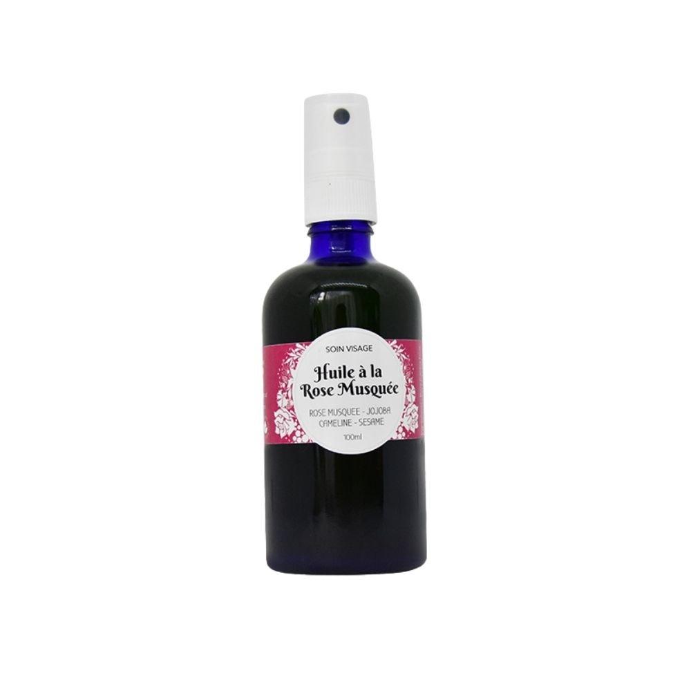 img-louise-emoi-huile-a-la-rose-musquee-0-1l