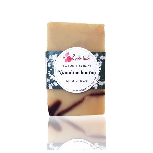 img-louise-emoi-savon-a-froid-niaouli-ni-bouton-bio-100g