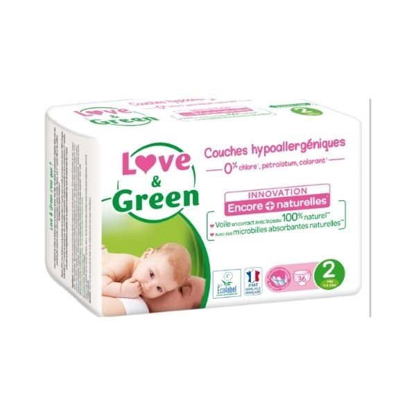 img-love-and-green-couches-hypoallergeniques-bio-ecologiques-t2-3-6kg