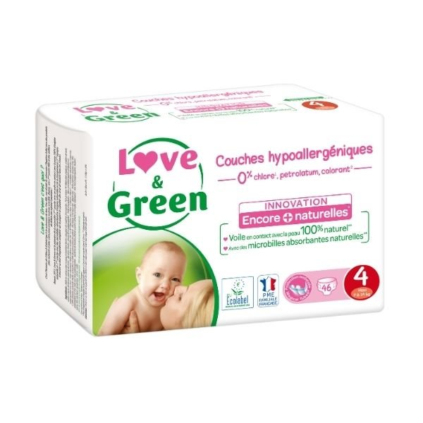img-love-and-green-couches-hypoallergeniques-bio-ecologiques-t4-7-14kg