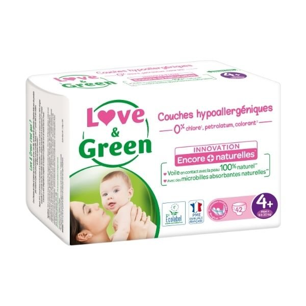 img-love-and-green-couches-hypoallergeniques-bio-ecologiques-t4plus-9-20kg