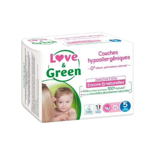img-love-and-green-couches-hypoallergeniques-bio-ecologiques-t5-12-25kg