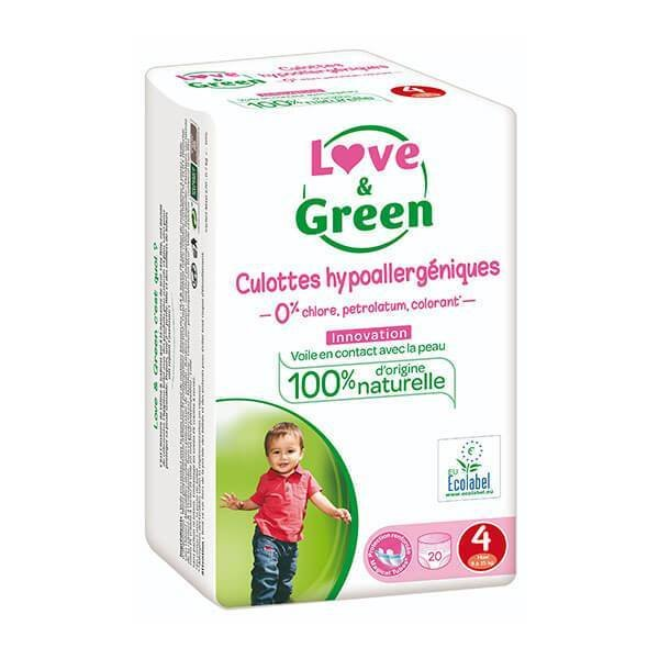 img-love-and-green-culottes-apprentissage-hypoallergeniques-bio-ecologiques-t4-7-14kg
