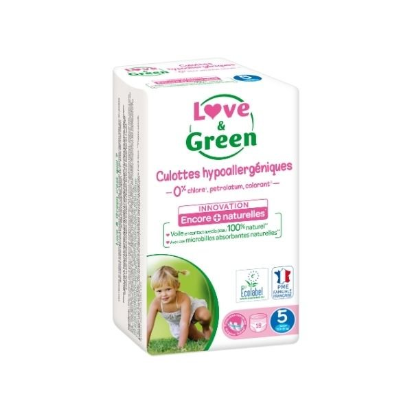 img-love-and-green-culottes-apprentissage-hypoallergeniques-bio-ecologiques-t5-12-25kg