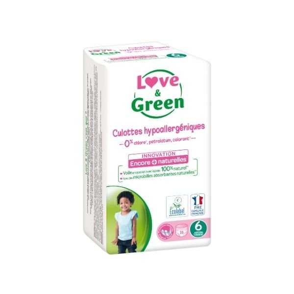 img-love-and-green-culottes-apprentissage-hypoallergeniques-bio-ecologiques-t6-16kg