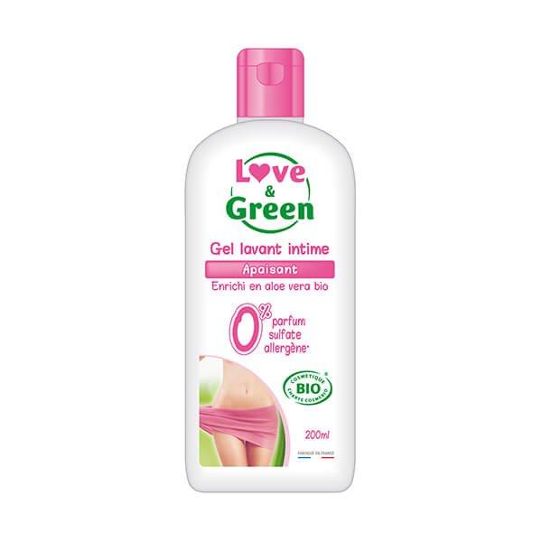 img-love-and-green-gel-intime-apaisant-bio-200ml