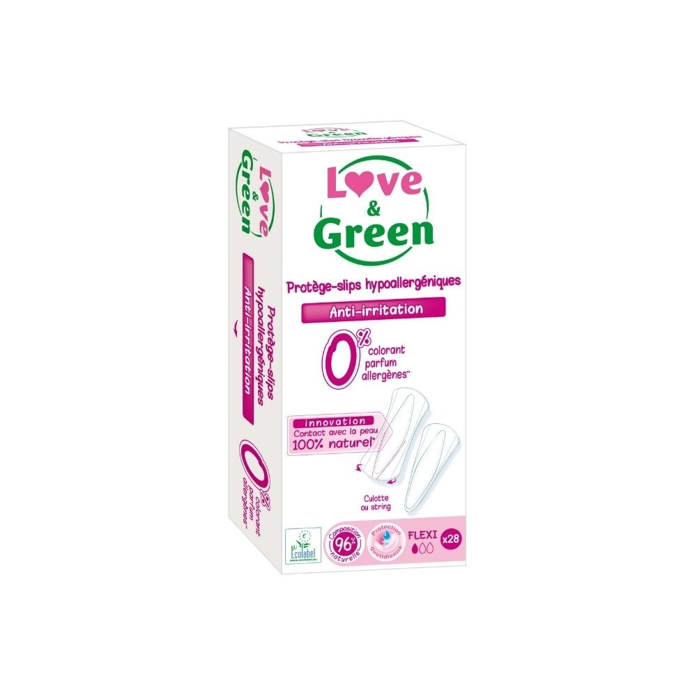 img-love-and-green-protege-slips-flexi-x28
