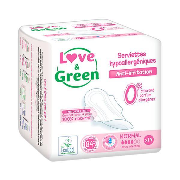img-love-green-serviettes-ecolabellisees-et-hypoallergeniques-normal-x14-ecologique