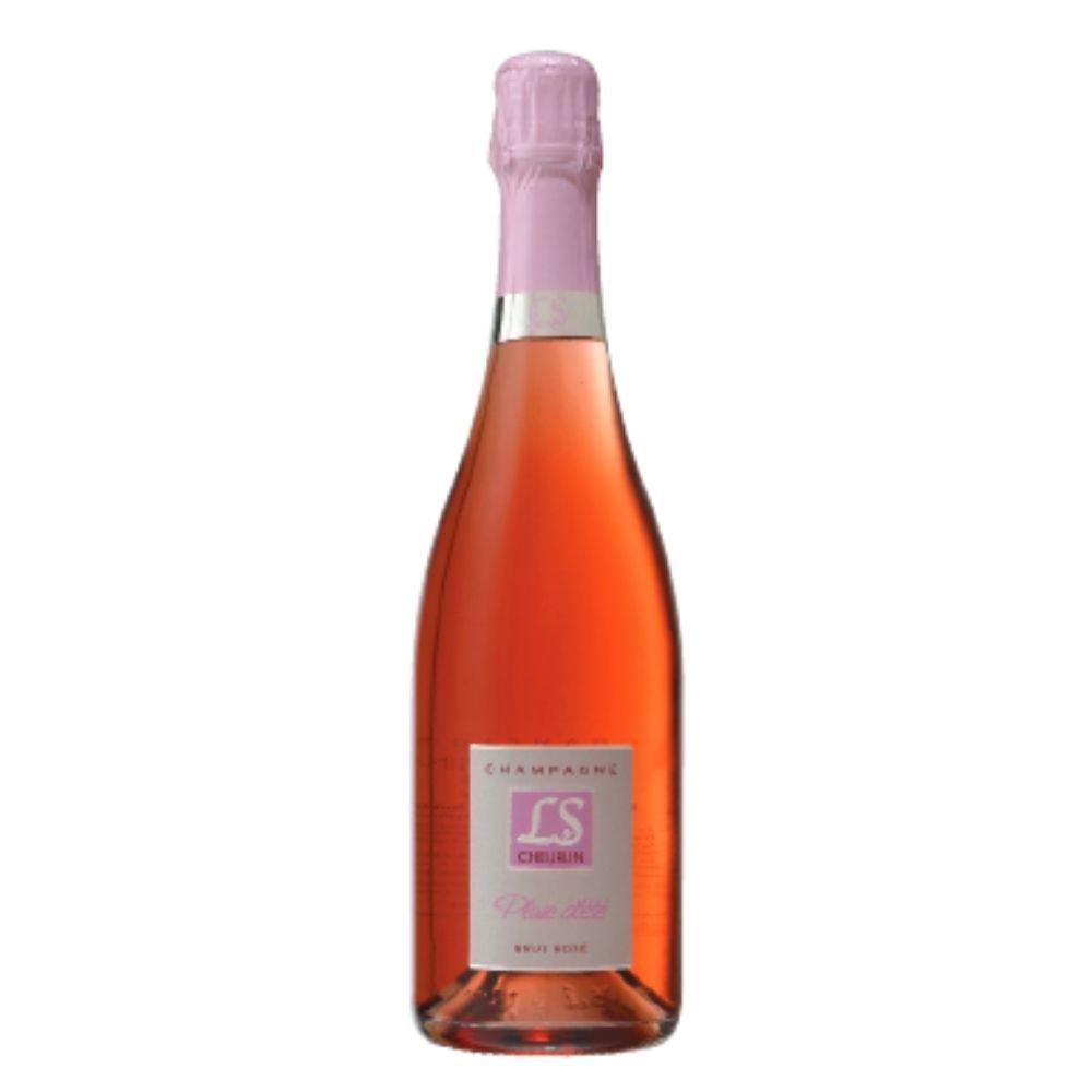 img-ls-cheurlin-aoc-champagne-brut-rose-bio-75cl