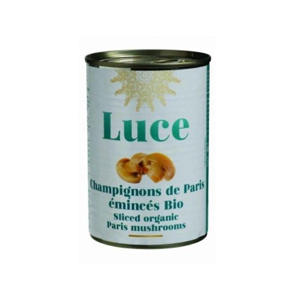 img-luce-champignons-de-paris-eminces-400g