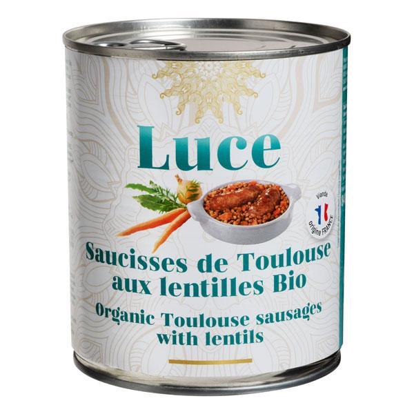 img-luce-saucisses-de-toulouse-aux-lentilles-bio-0-84kg