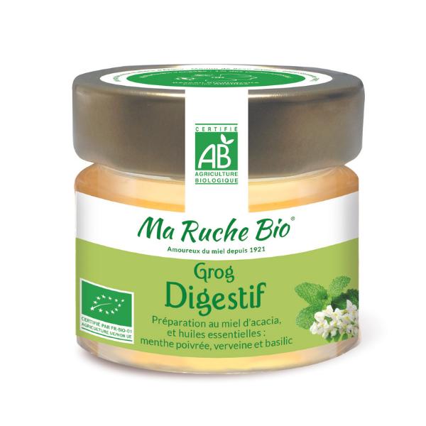 img-ma-ruche-bio-preparation-au-miel-pour-grog-digestif-bio-0-1kg