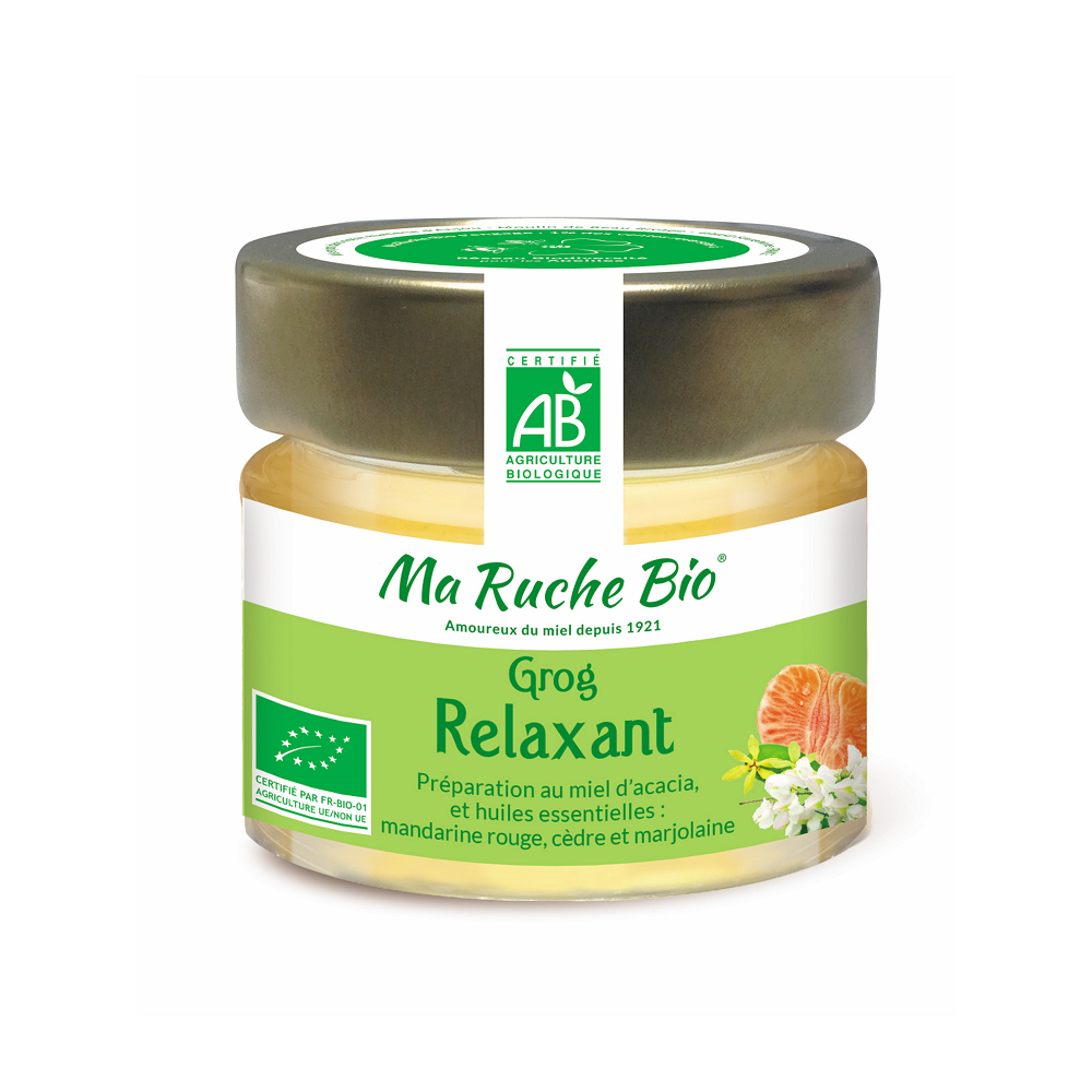 img-ma-ruche-bio-preparation-au-miel-pour-grog-relaxant-bio-0-1kg