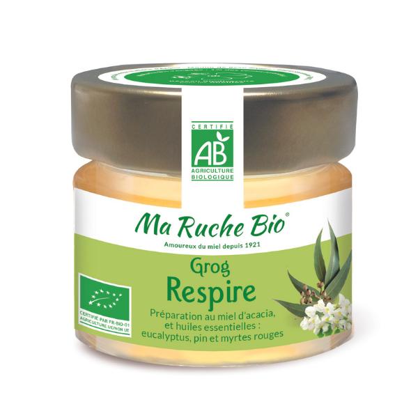 img-ma-ruche-bio-preparation-au-miel-pour-grog-respire-bio-0-1kg