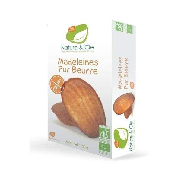img-madeleines-pur-beurre-sans-gluten