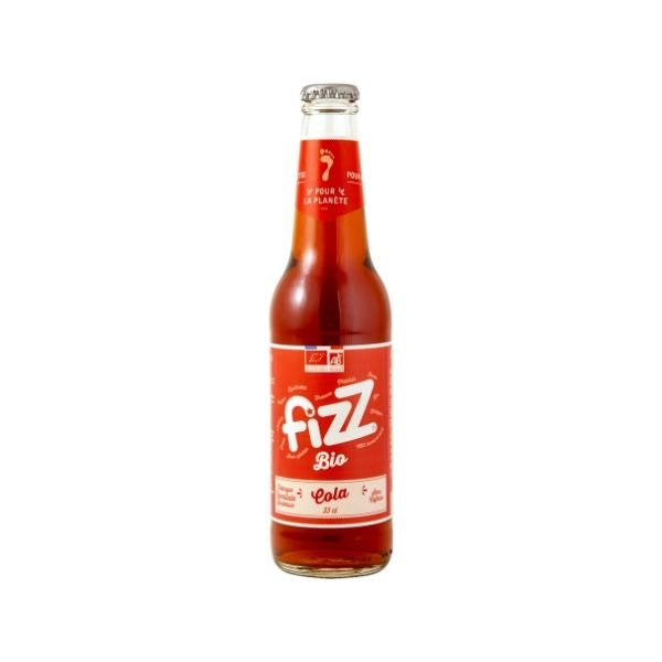 img-maison-meneau-fizz-cola-bio-0-33l