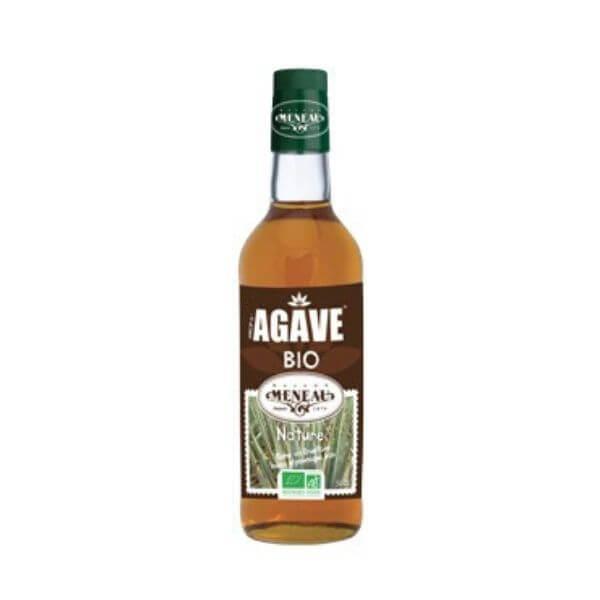 img-maison-meneau-sirop-d-agave-neutre-50cl-bio