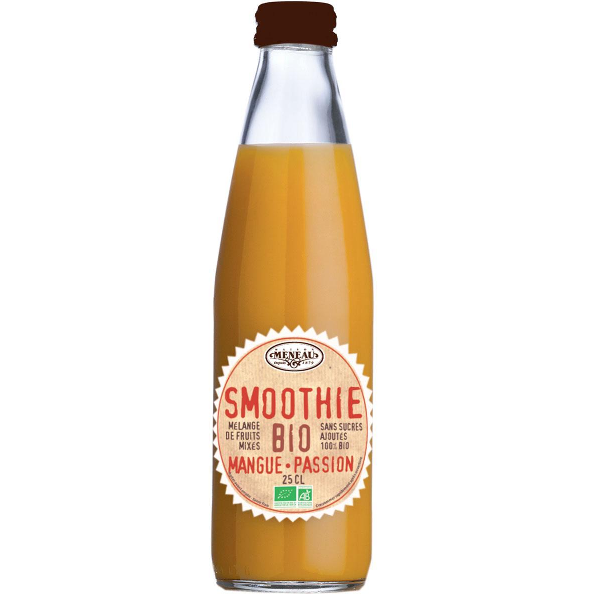img-maison-meneau-smoothie-mangue-passion-bio-0-25l