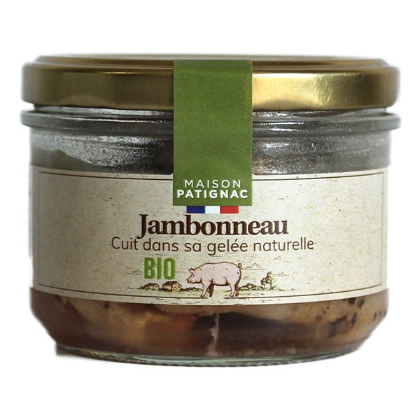 img-maison-patignac-jambonneau-bio-0-18kg
