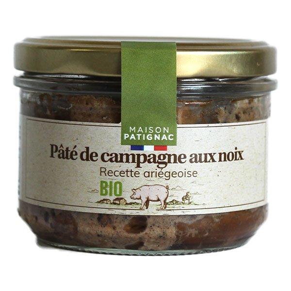 img-maison-patignac-pate-de-campagne-bio-aux-noix-0-18kg