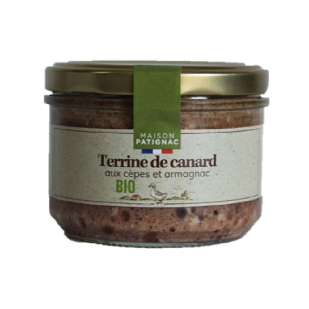 img-maison-patignac-terrine-de-canard-cepes-et-armagnac-bio-0-18kg