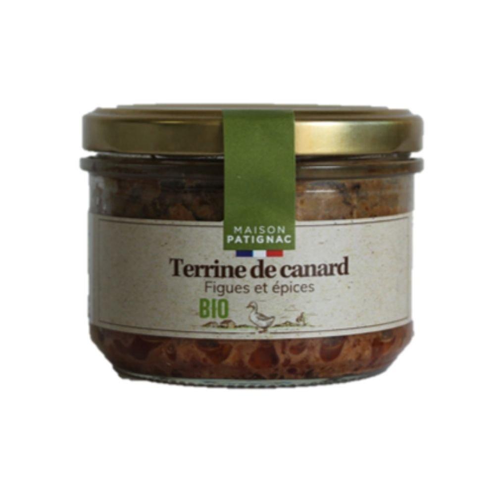 img-maison-patignac-terrine-de-canard-figues-et-epices-bio-0-18kg