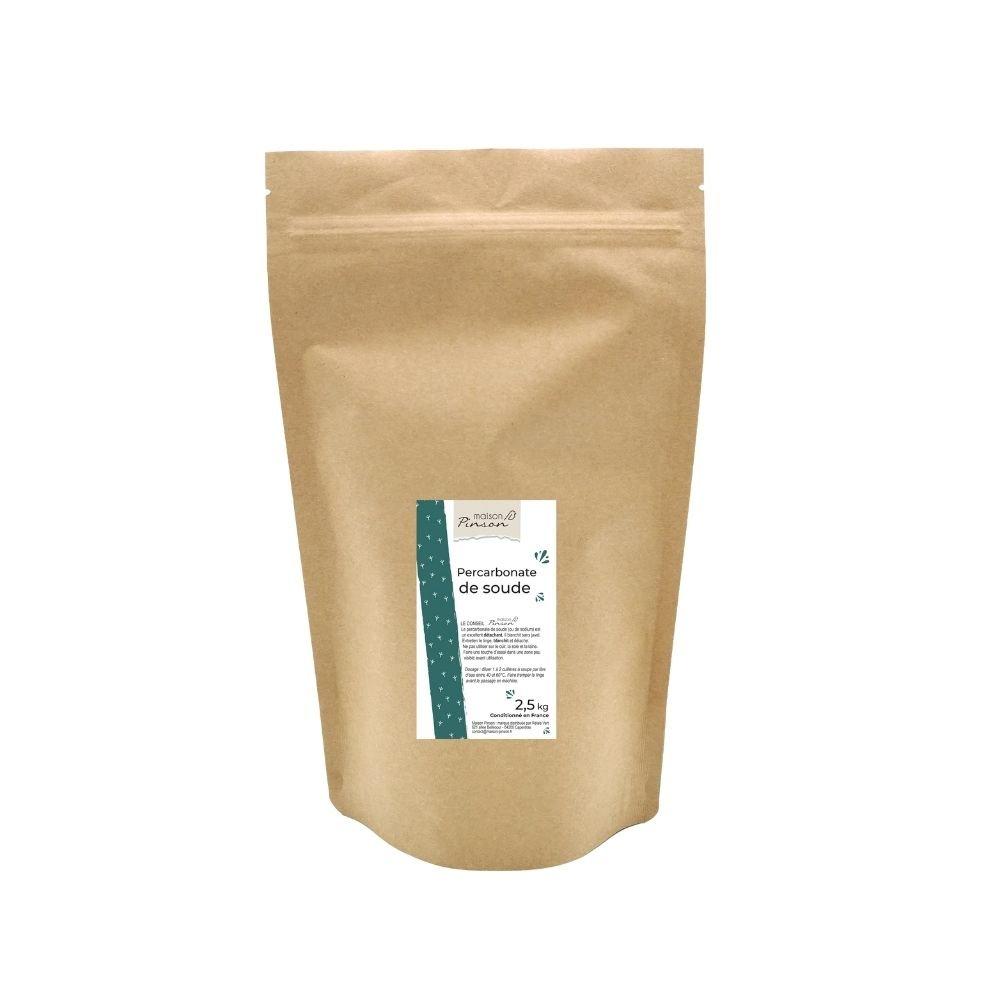 img-maison-pinson-bicarbonate-de-soude-2-5kg