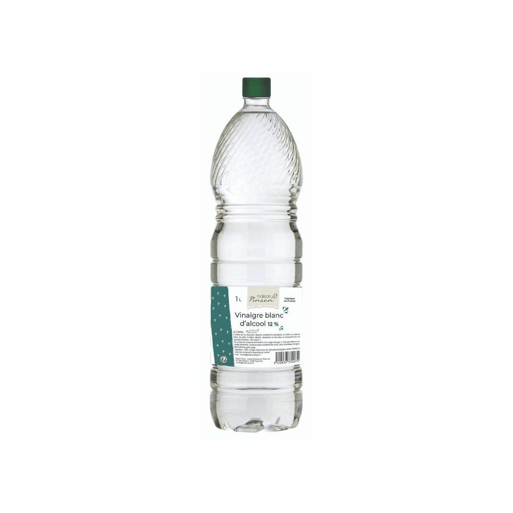 img-maison-pinson-vinaigre-blanc-dalcool-12-1l