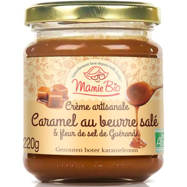 img-mamie-bio-caramel-au-beurre-sale-bio-220g