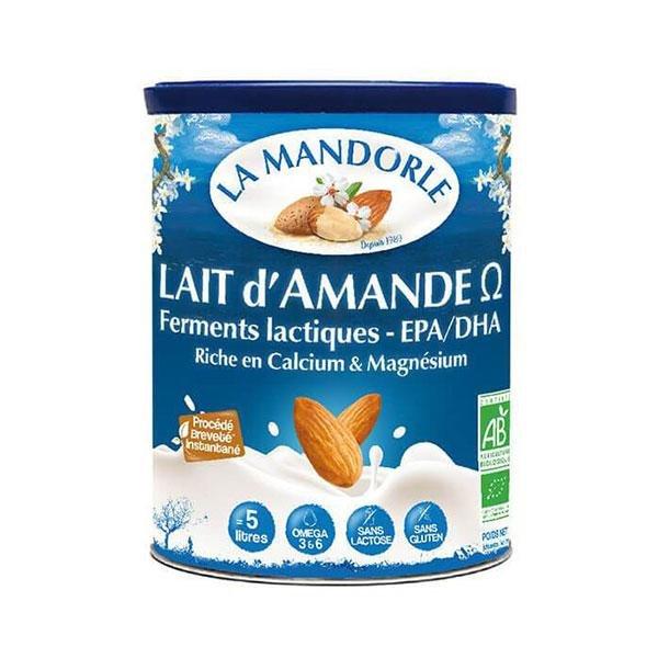 img-mandorle-lait-damande-omega-aux-probiotiques-poudre-400g