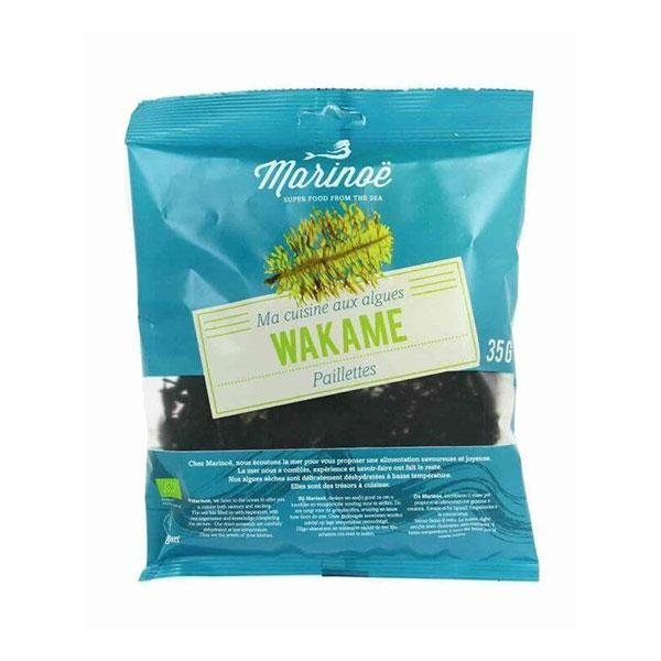 img-marinoe-algues-wakame-en-paillettes-35g