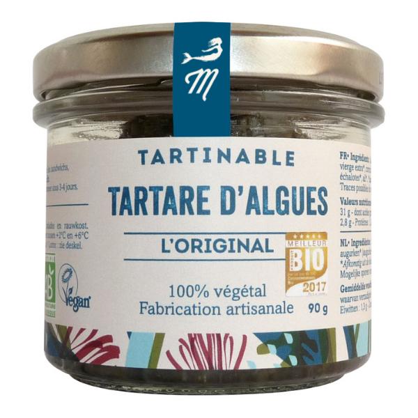 img-marinoe-loriginal-tartare-bio-0-09kg