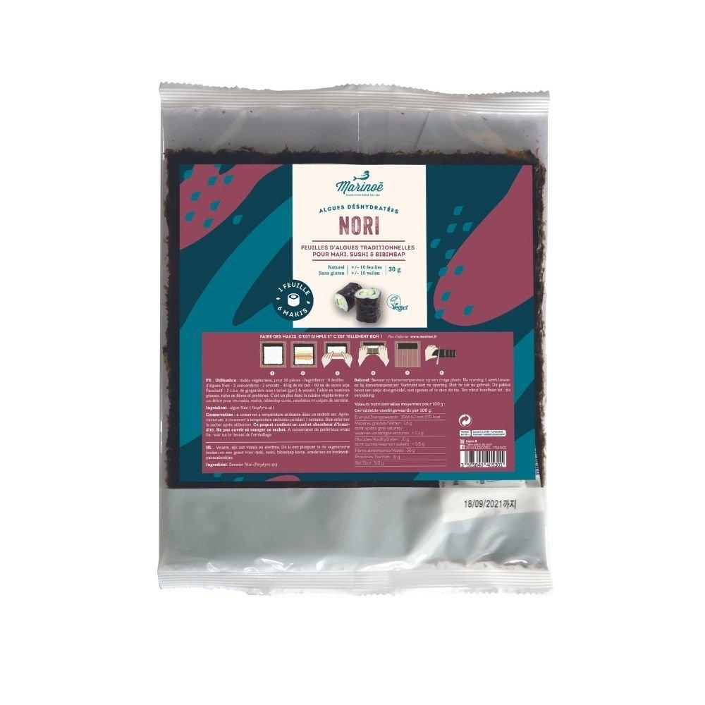 img-marinoe-nori-en-plaques-10-feuilles-0-03kg